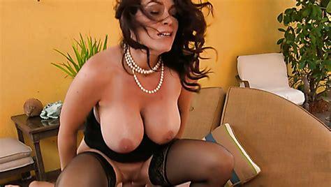 mom porn videos page 2