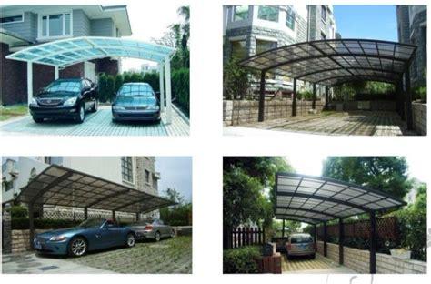 sun shade carport pc carport car sunshade car sun shade canopy carport