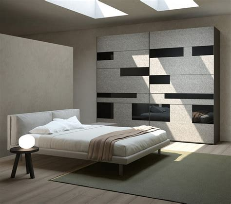 images of modern furniture designs contemporary furniture designs ideas