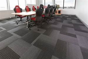 Grey Carpet Tiles in Dubai & Across UAE Call 0566-00-9626