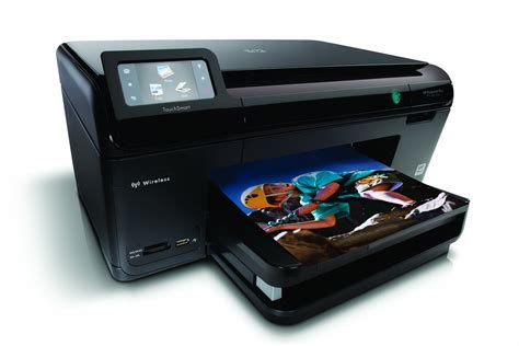 Hp singapore s most complete online store for laptops, pcs, tablets, monitors, printers, inks & toners, workstations, accessories and more! Windows and Android Free Downloads : Driver Hp Photosmart ...