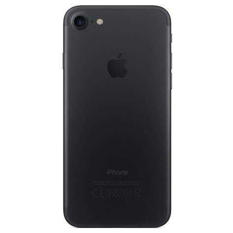 bester iphone vertrag iphone 7 256gb schwarz ohne vertrag gebraucht back market