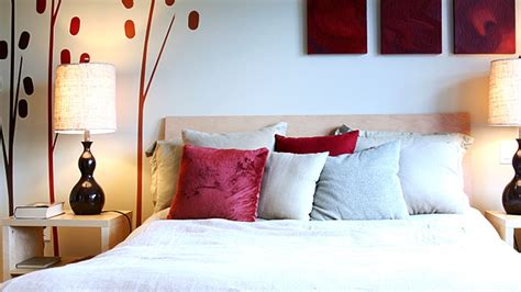 chambre a coucher surface emejing chambre a couche images design trends
