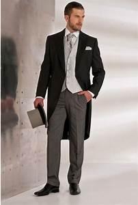 Costume Pour Homme Mariage : 8 best costume mariage homme images on pinterest wedding costumes bodas and boyfriends ~ Melissatoandfro.com Idées de Décoration