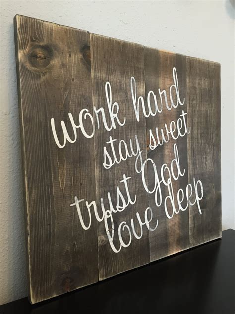 Made To Order Rustic Wooden Sign Motivational Signs. Animation Signs Of Stroke. Mirror Signs Of Stroke. Prehospital Notification Signs. Ornament Signs Of Stroke. Pizza Restaurant Signs Of Stroke. Net Clipart Signs Of Stroke. Gangster Disciple Signs Of Stroke. 2 Week Bad Signs