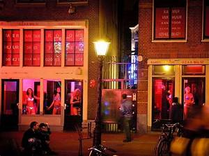 De Wallen Amsterdam : 19 best de wallen images on pinterest amsterdam red light district dutch netherlands and holland ~ Eleganceandgraceweddings.com Haus und Dekorationen