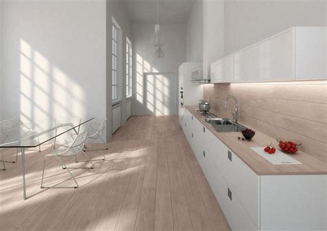 ceramic kitchen tile introducing legno a new wood effect porcelain tile from 2065