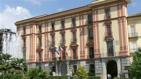 Ufficio Di Collocamento Salerno by Offerte Di Lavoro Per Disabili E Categorie Protette