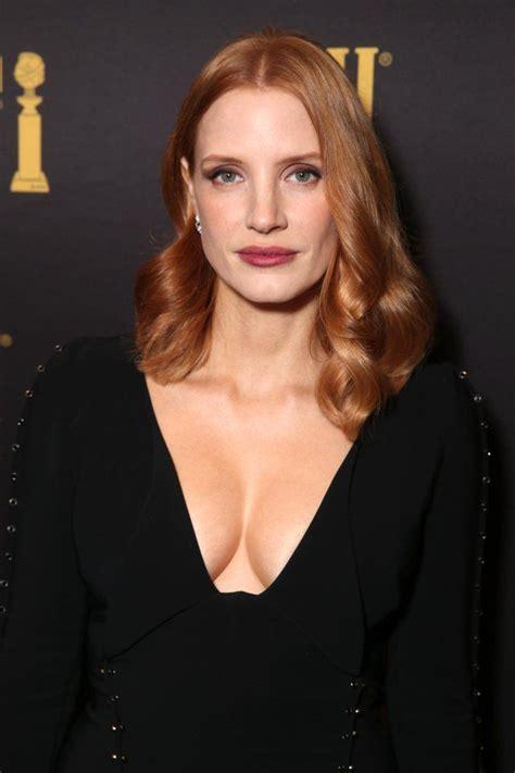 actress jennifer chastain best 25 jessica chastain ideas on pinterest jessica