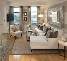 small living rooms ideas best 10 small living rooms ideas on small space living small living room layout