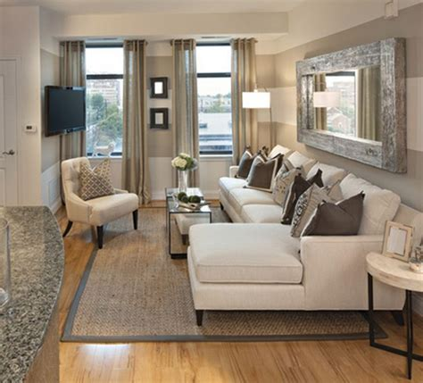 small living rooms ideas  pinterest small space living small living room layout  furniture layout