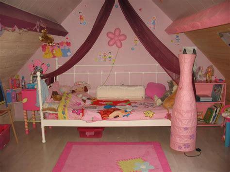 deco chambre princesse disney decoration chambre princesse gallery of dco chambre