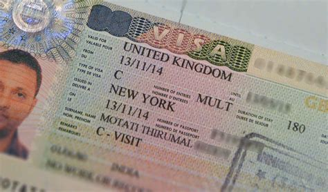 Uk Tourist Visa Requirements  Visa Traveler. Distributed Software Systems. Best Email Programs For Windows 8. Condo Insurance Estimate Recent Car Accidents. Knowledge Management Cycle Texas Jr Colleges. A&j Electrical Services Guided Reading Centers. Viveiros Insurance Fall River. Criminal Lawyers Atlanta Ga Ars Real Estate. How To Get A Loan For Investment Property