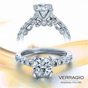 wwwkaratsus karats jewelers overland park ks verragio With military discount wedding rings
