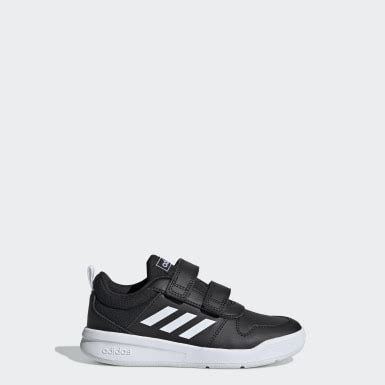 sko barn gutter barn   ar adidas