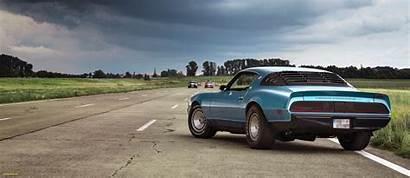 4k Pexels Muscle Wallpapers Cars Desktop