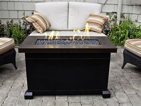 small fire pit table small propane fire pit table fire pit design ideas