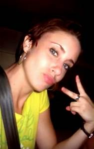 Casey Anthony Wiki: Killer Who Evaded Justice or Innocent Mom?