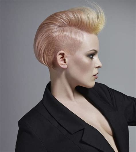 hair style for boy 17 best images about mooi kort on 7245