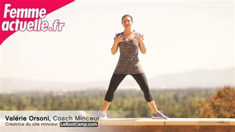muscler interieur des cuisses comment se muscler l int 233 rieur des cuisses sport fitness
