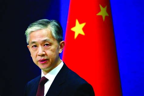 China slams EU export curbs on HK over security law | The ...