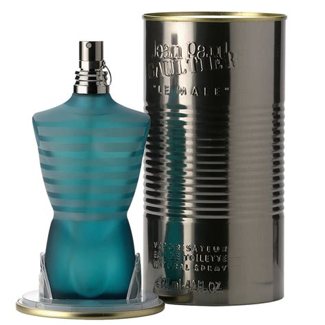 jean paul gaultier eau de toilette spray clean benelux microvezeldoeken shop
