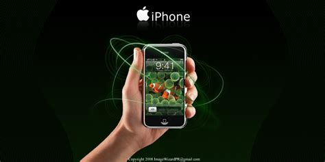 apple iphone ad apple iphone ad design 01 by imagewizard on deviantart