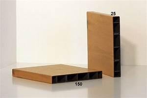 Kunststoffbretter Für Balkon : kunststoffbretter ~ Orissabook.com Haus und Dekorationen