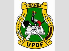 Uganda People's Defence Force Wikipedia