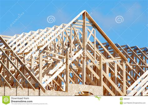 wood truss design software