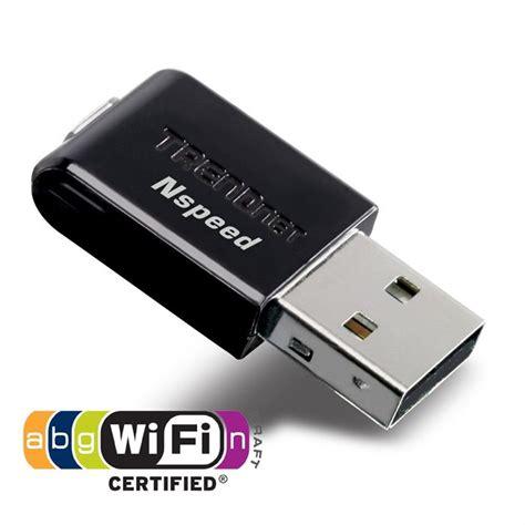 clé wifi pour pc de bureau clé wifi usb cl wifi usb sur enperdresonlapin