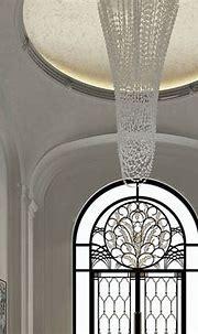 IONS DESIGN   Luxury Interior design Dubai   Interior ...