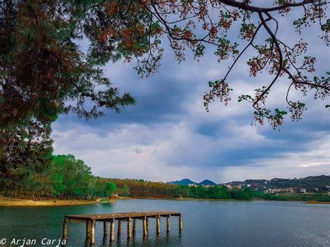 Liqeni Artificial i Tiranes (Tirana) - 2019 All You Need ...