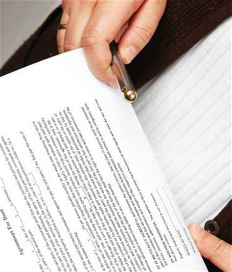 assurance maison caisse d epargne comment choisir assurance habitation s 233 curit 233 conseils pro