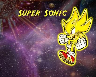 Random Wallpapers Sonic Characters Background Fan Fanpop