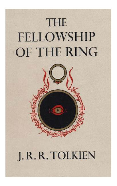 Illustrations Lord Rings Tolkien