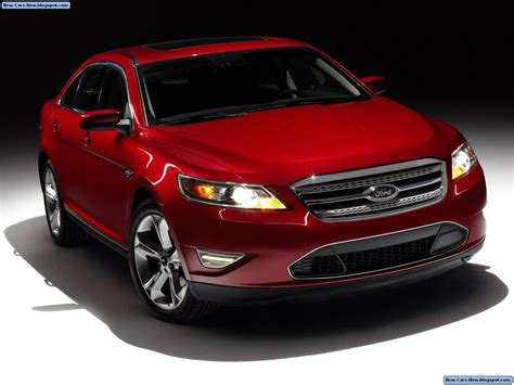 automotivegeneral  ford tarus sho interior wallpapers
