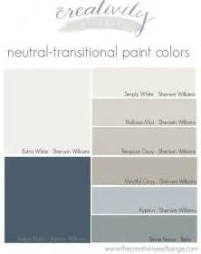 color palette for home interiors interior paint color and color palette ideas with pictures home bunch interior design ideas