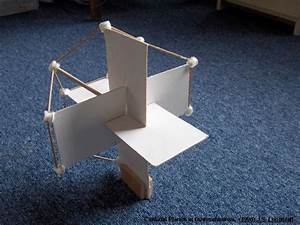Dodecahedron Cardinal Planes