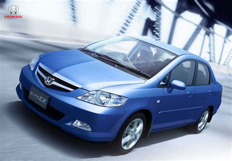honda city car pictures cars wallpapers  pictures car