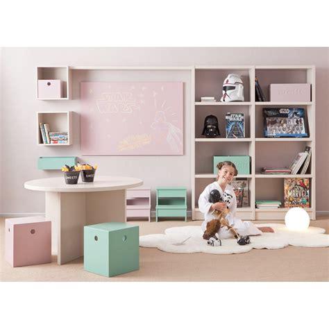 rangement pour chambre d enfant mobilier pour enfants de qualit 233 et design sign 233 asoral