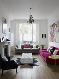 Wohnzimmer Grau Weiß Design : wohnzimmer wei grau lila neuesten design kollektionen f r die familien ~ Sanjose-hotels-ca.com Haus und Dekorationen