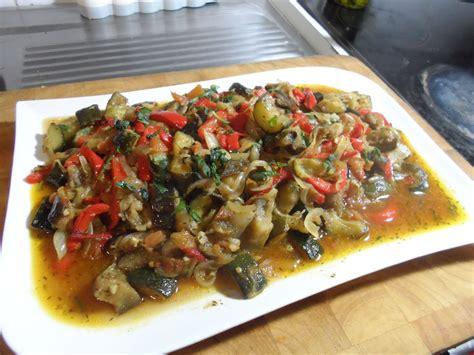 belfort cuisine belfort cuisine auberge du terroir du territoire de