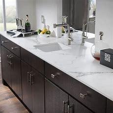 Arbeitsplatte Marmor Cute Küche Arbeitsplatte