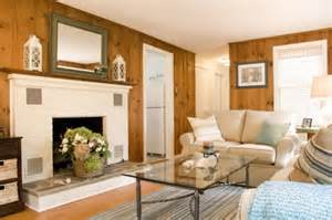 cottage livingrooms design tips cottage style decorating