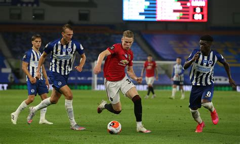 Man Utd to face Brighton in round four of the Carabao Cup ...