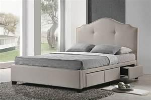 Sinnliche Bilder Fürs Schlafzimmer : kopfteile f r betten klassisch modern oder innovativ ~ Bigdaddyawards.com Haus und Dekorationen
