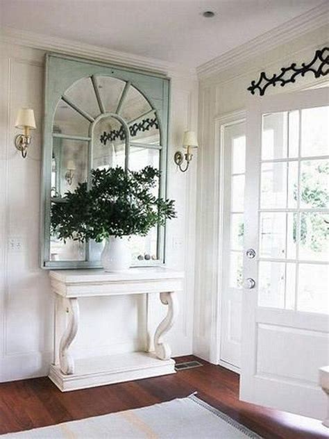 Foyer Mirrors by 16 Best Residential Interior Floors Images On