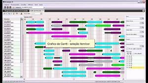 Drummer Aps - Sequ U00eancia De Programa U00e7 U00e3o