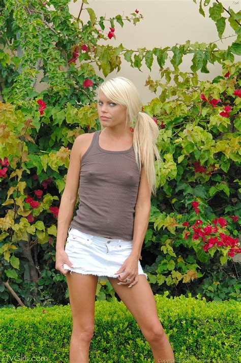 Magnificent Teen Models With Super Bodies 2002 2013 Page 147